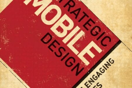 Pioneering Tools for Mobile Development and Service