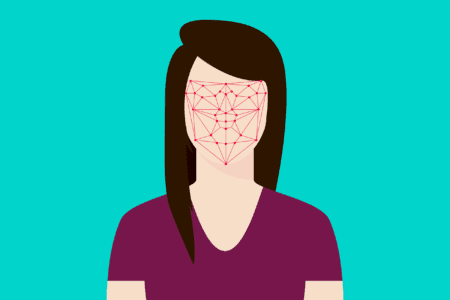 Failed Scoring: Facial Recognition, Potential for False Positives, & Importance of Design