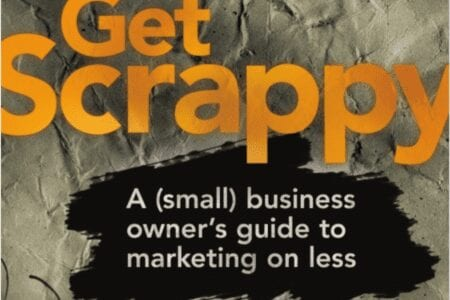 Chapter Contribution: Online/Mobile Marketing
