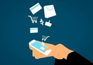 Developing an Understanding of Mobile Commerce: A Review Billed to Phone Payment Methods