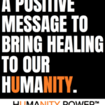 """There is """"unity"""" in humanity — introducing Humanity Power"""