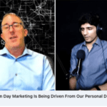Mobile Marketing in a Privacy-First World – Mobile Marketing Expert, Michael Becker